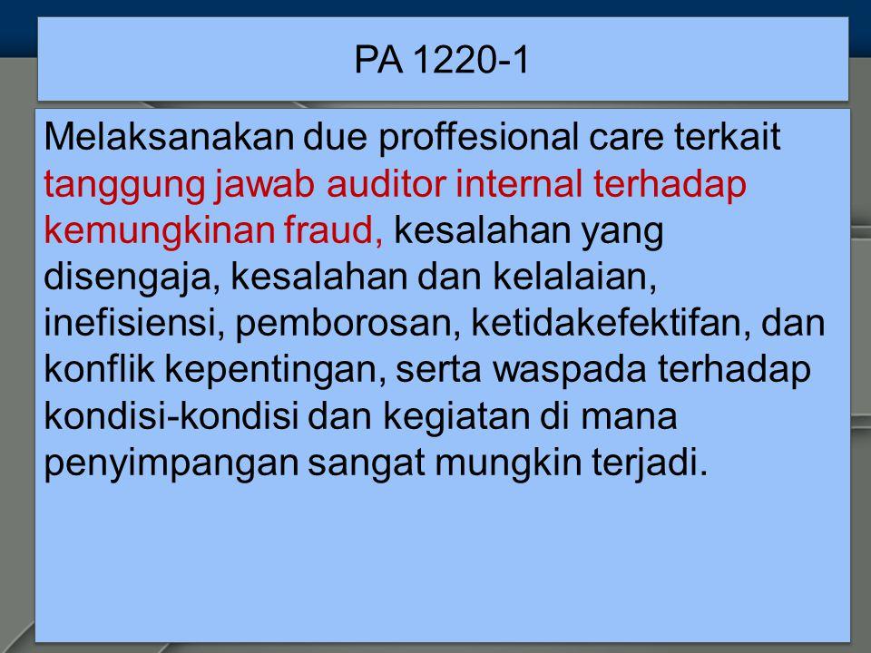PA 1220-1
