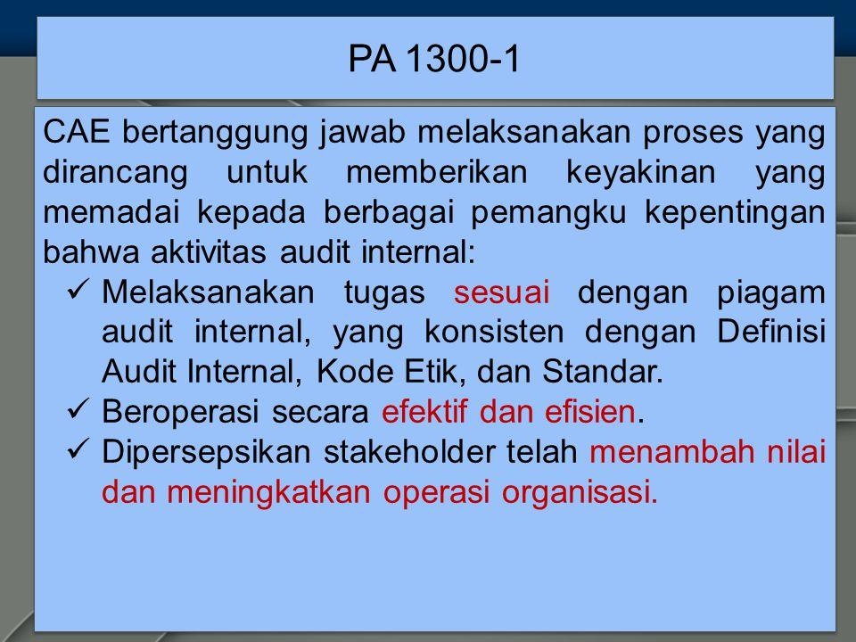 PA 1300-1