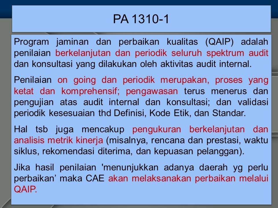 PA 1310-1