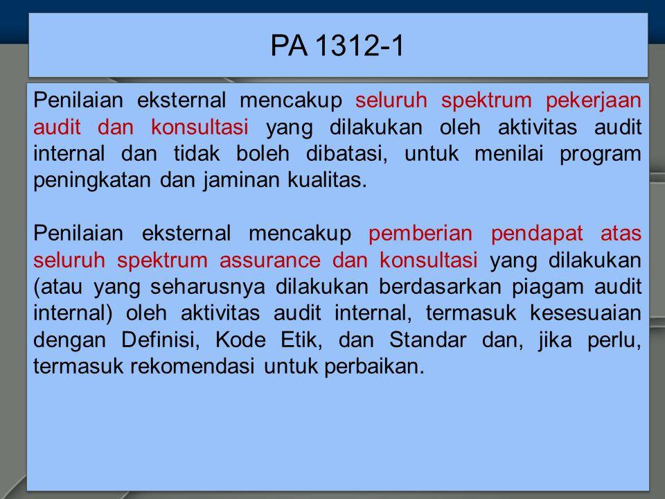 PA 1312-1