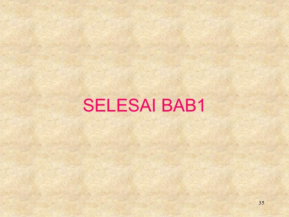 SELESAI BAB1