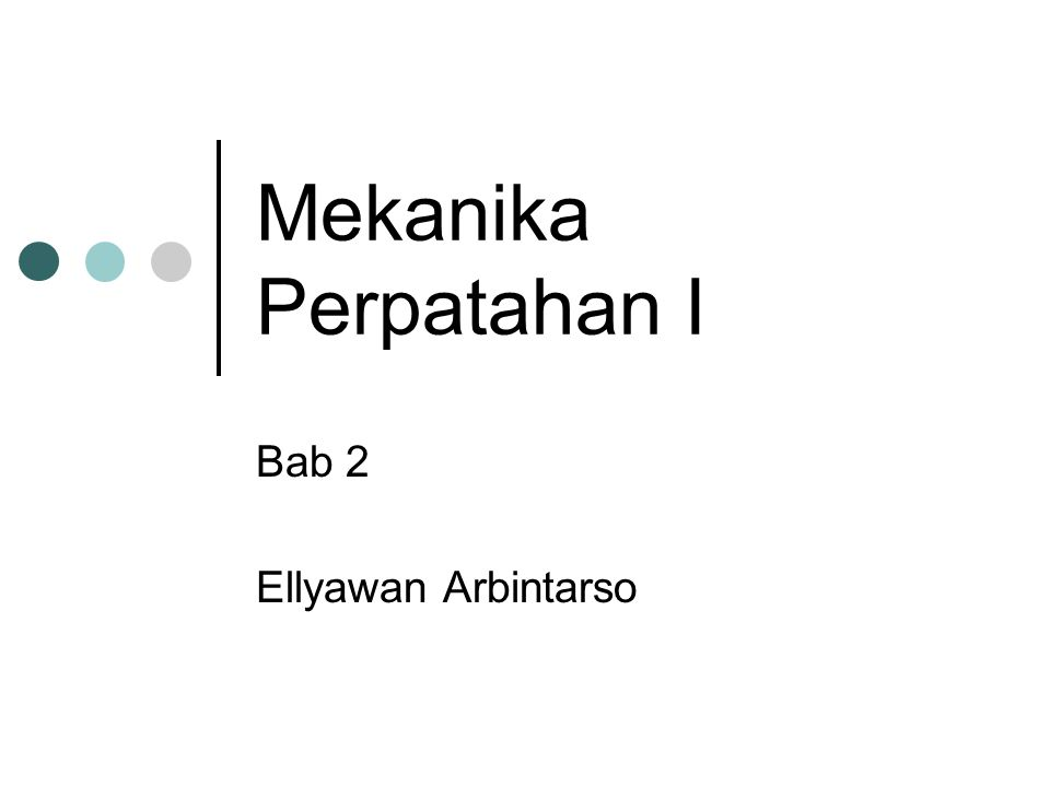 Bab 2 Ellyawan Arbintarso