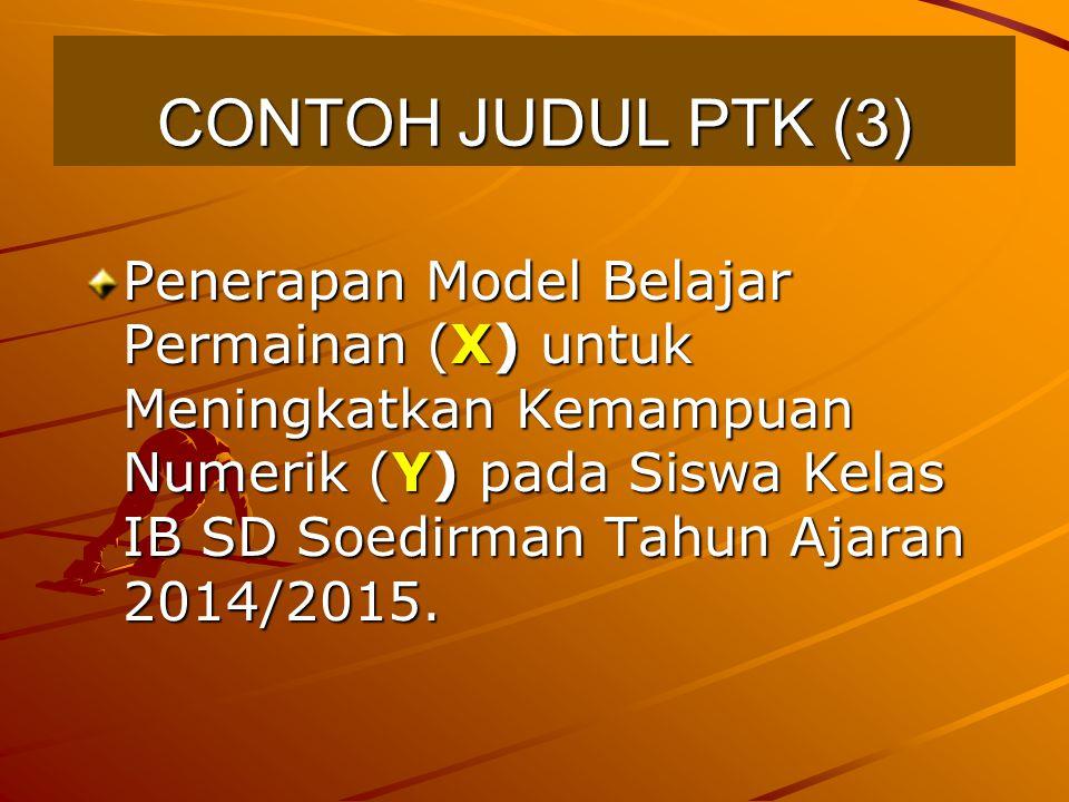 CONTOH JUDUL PTK (3)