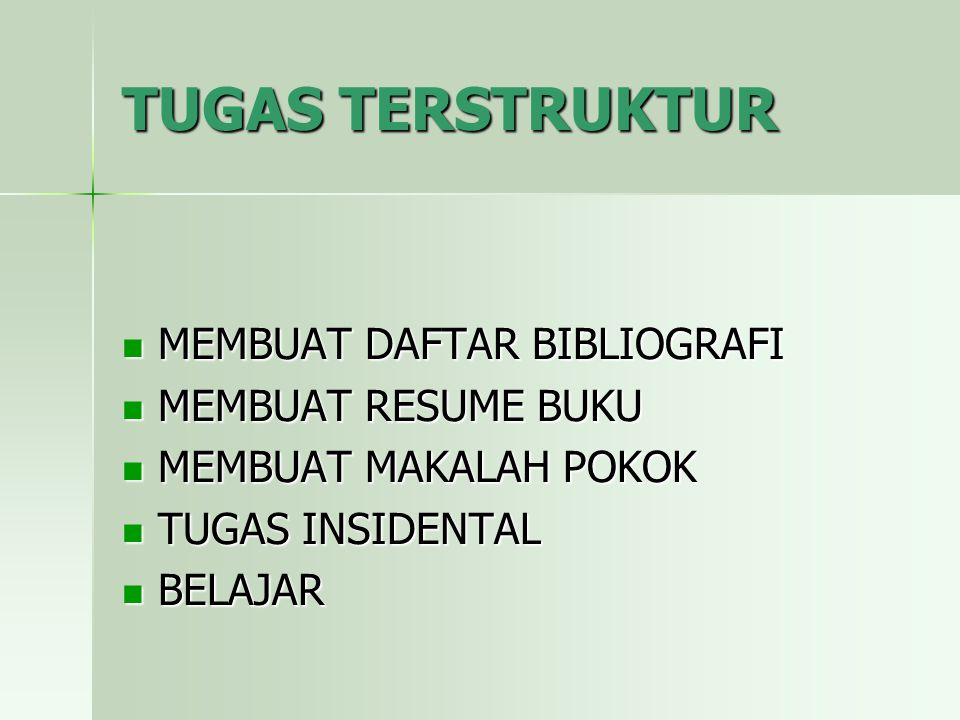 DASARDASAR ILMU SEJARAH ppt download