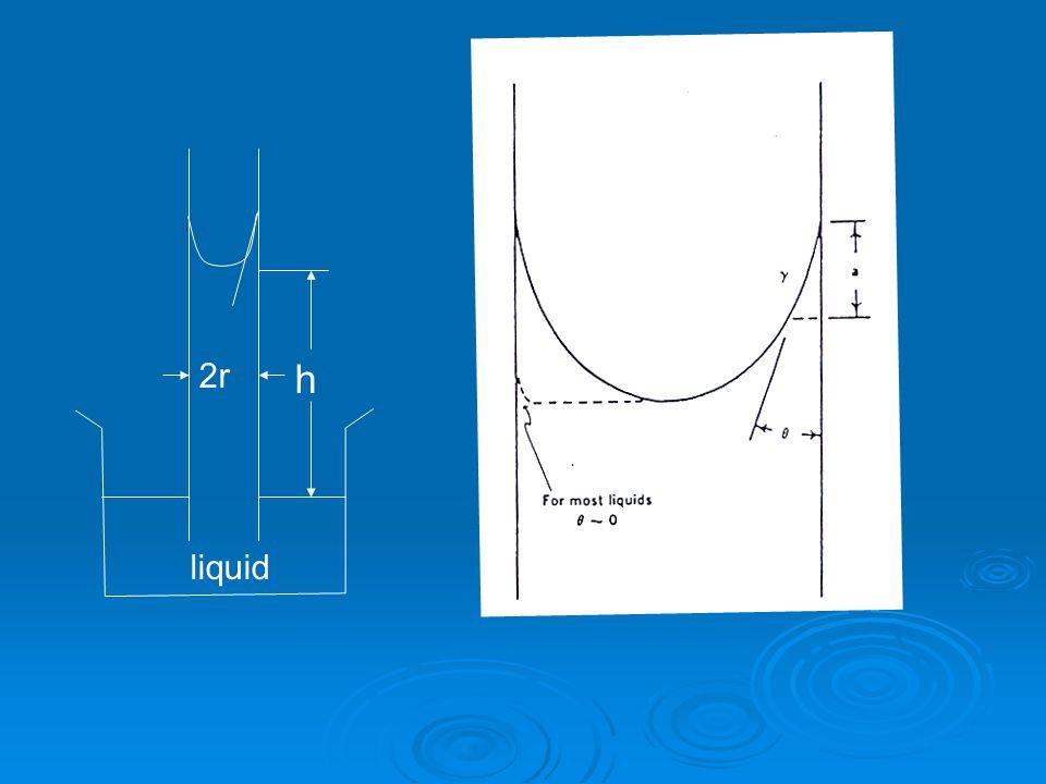 2r h liquid