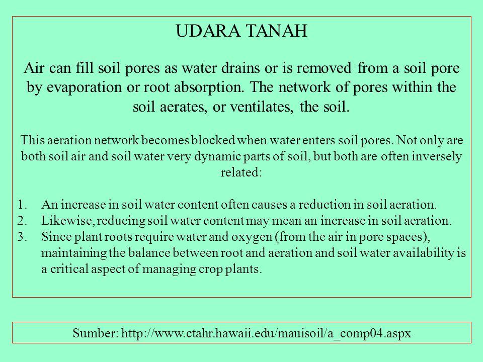 Sumber: http://www.ctahr.hawaii.edu/mauisoil/a_comp04.aspx
