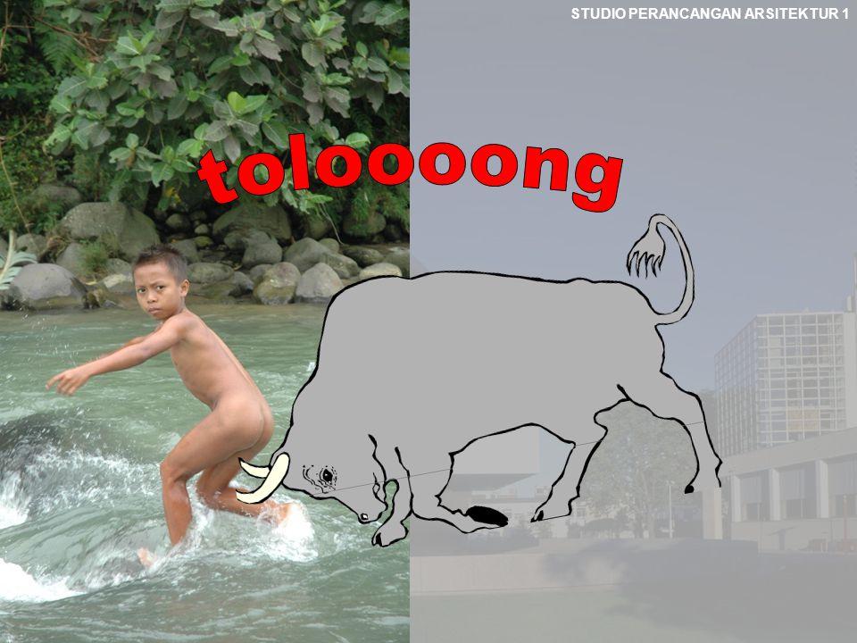 toloooong