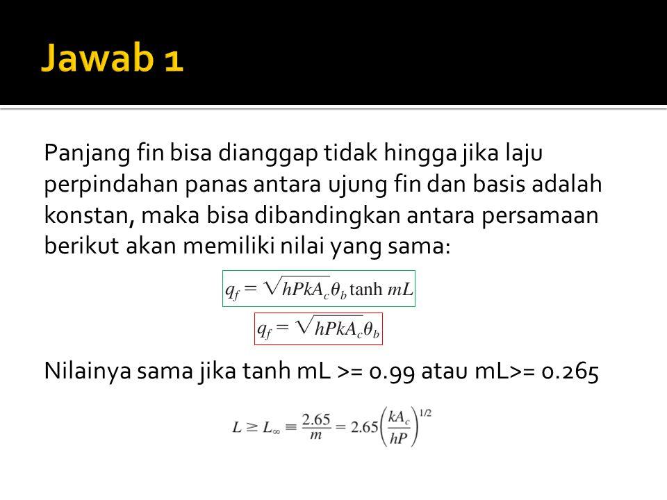 Jawab 1