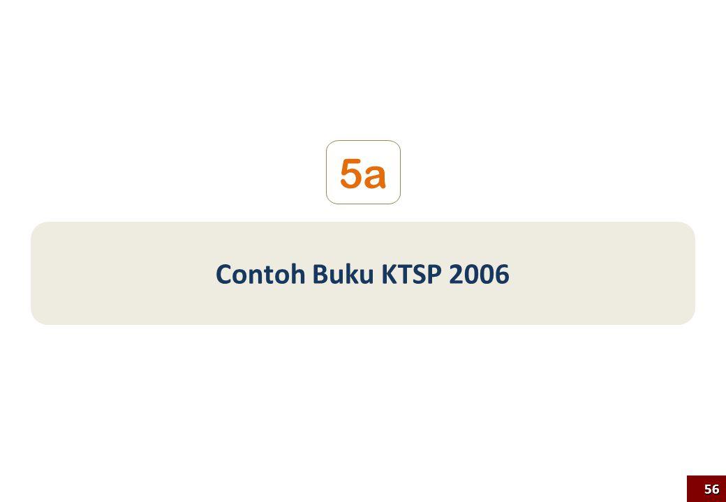 5a Contoh Buku KTSP 2006 56