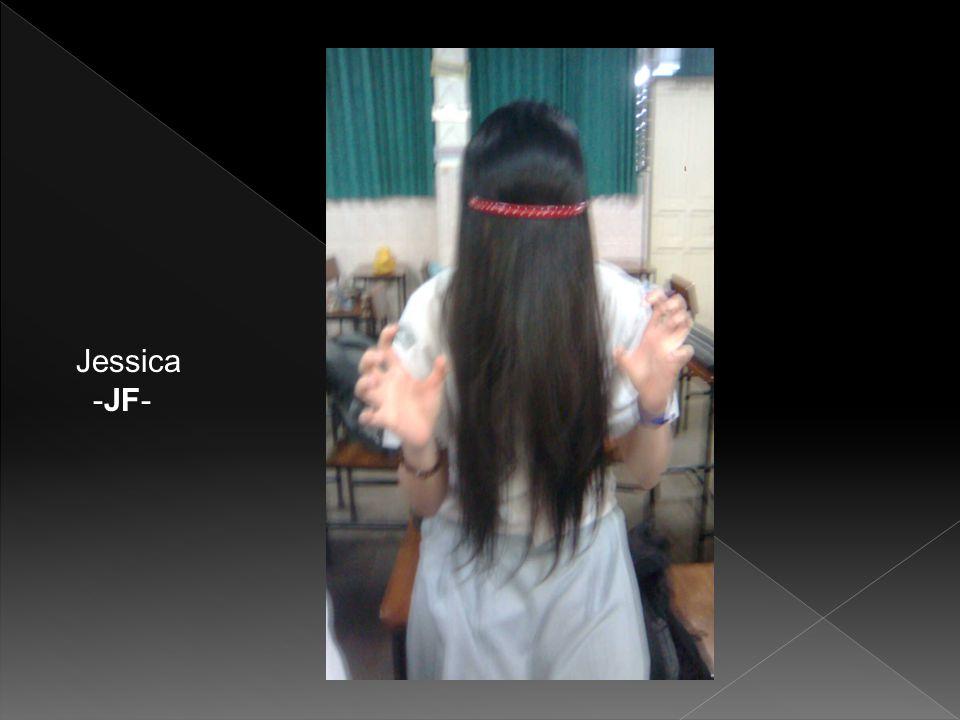 Jessica -JF-