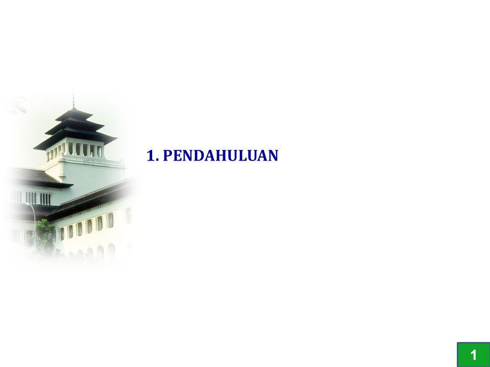 1. PENDAHULUAN 1 1