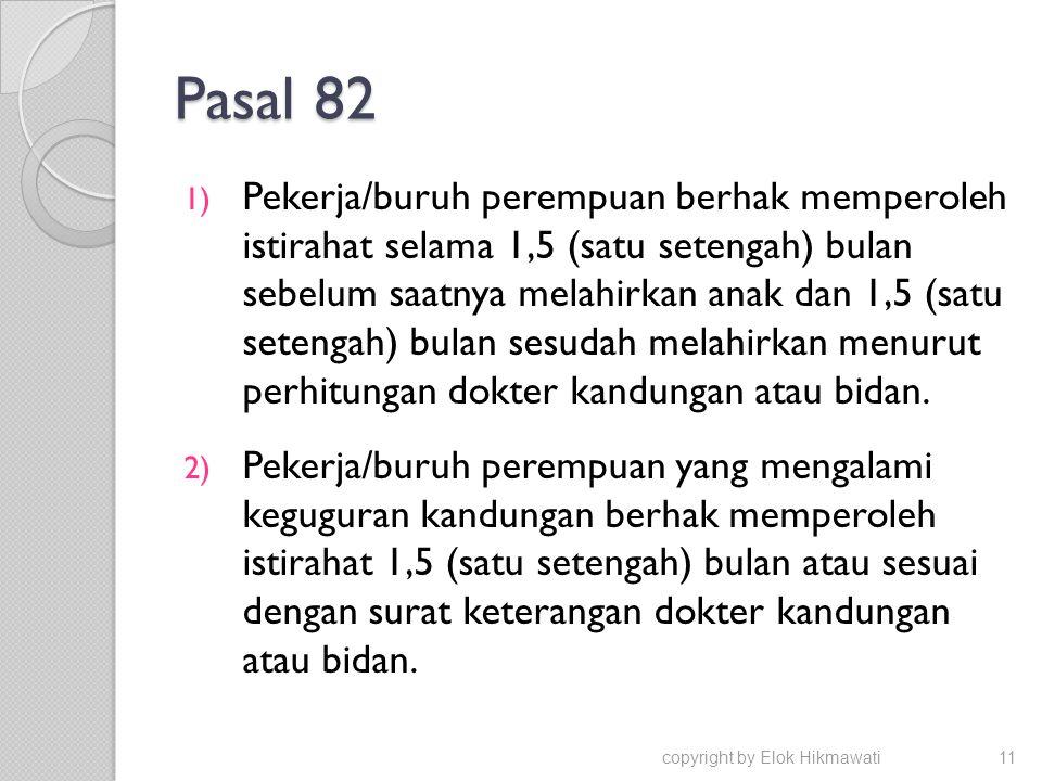 Pasal 82