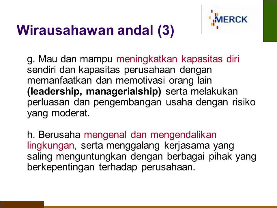 Wirausahawan andal (3)