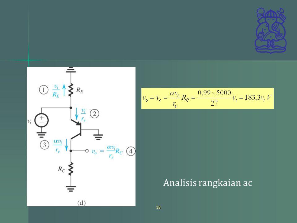 sedr42021_0555a.jpg Analisis rangkaian ac