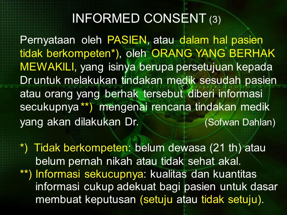 INFORMED CONSENT (3)