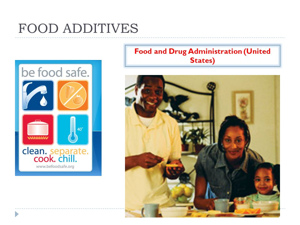Food and Drug Administration (United States)
