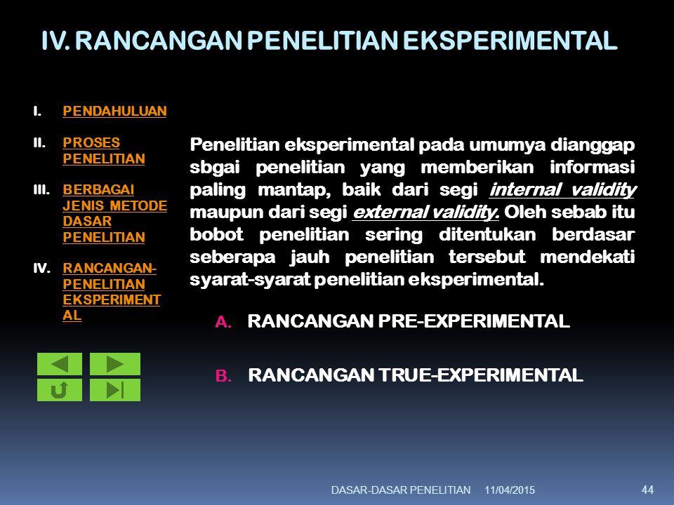 Libro 360 problemas genetica resueltos pdf