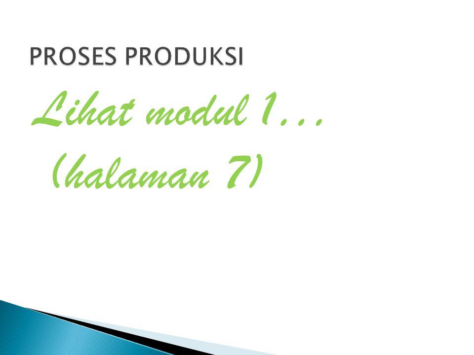 Lihat modul 1… (halaman 7)