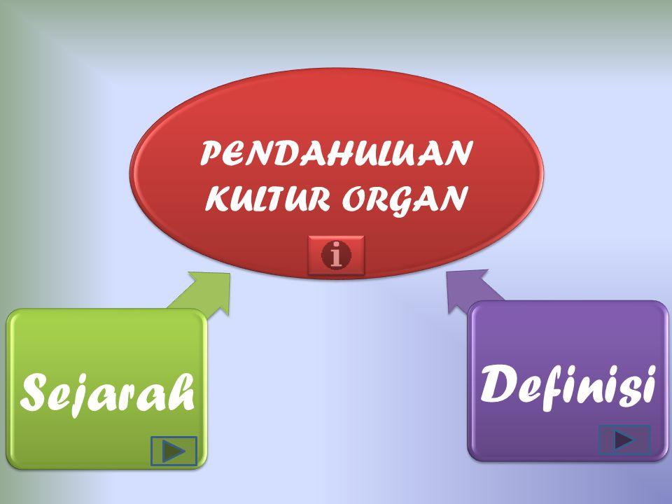 Pendahuluan kultur organ