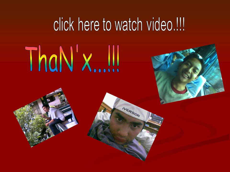 click here to watch video.!!!