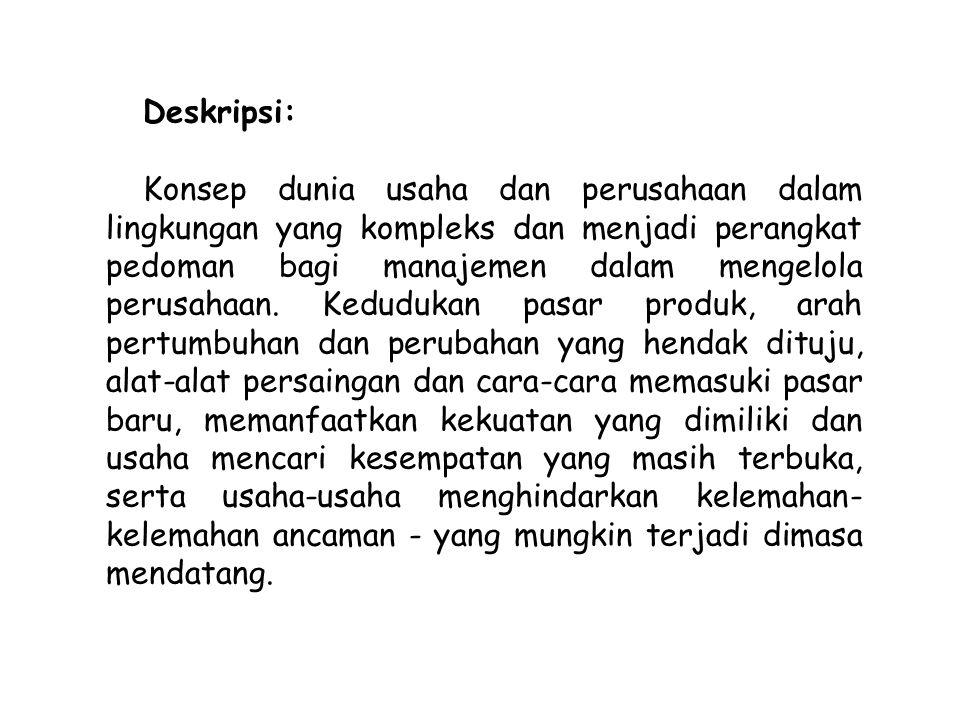 Deskripsi: