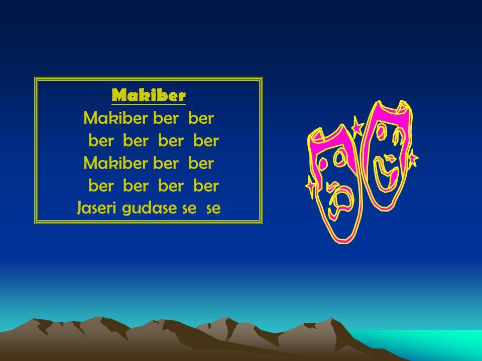 Makiber Makiber ber ber ber ber ber ber Jaseri gudase se se