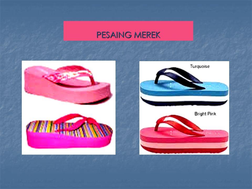 PESAING MEREK