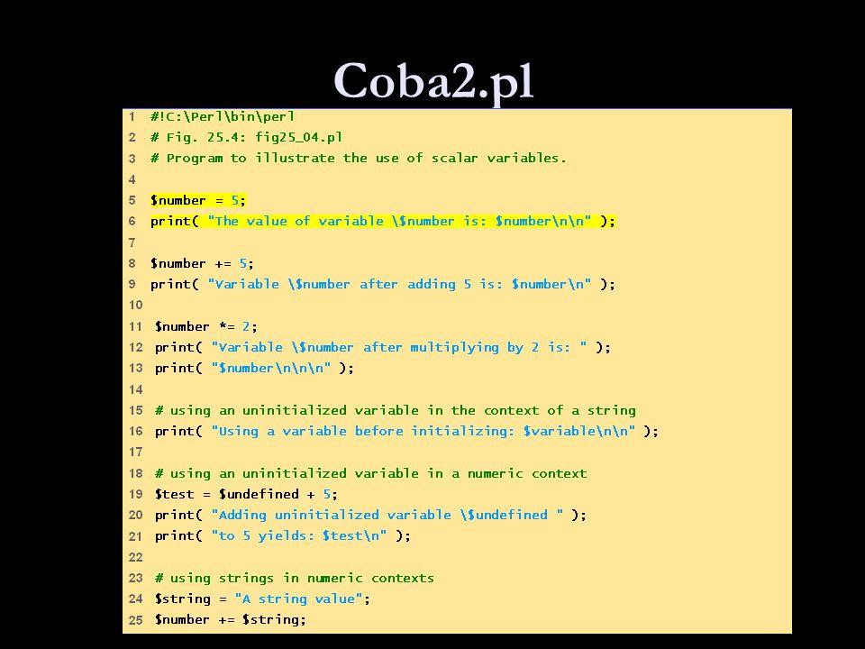Coba2.pl