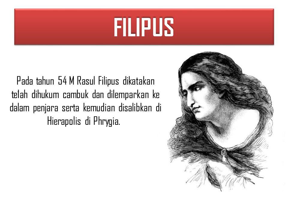 FILIPUS