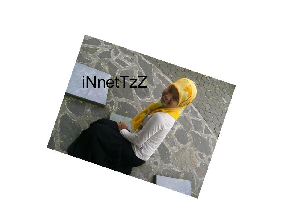 iNnetTzZ