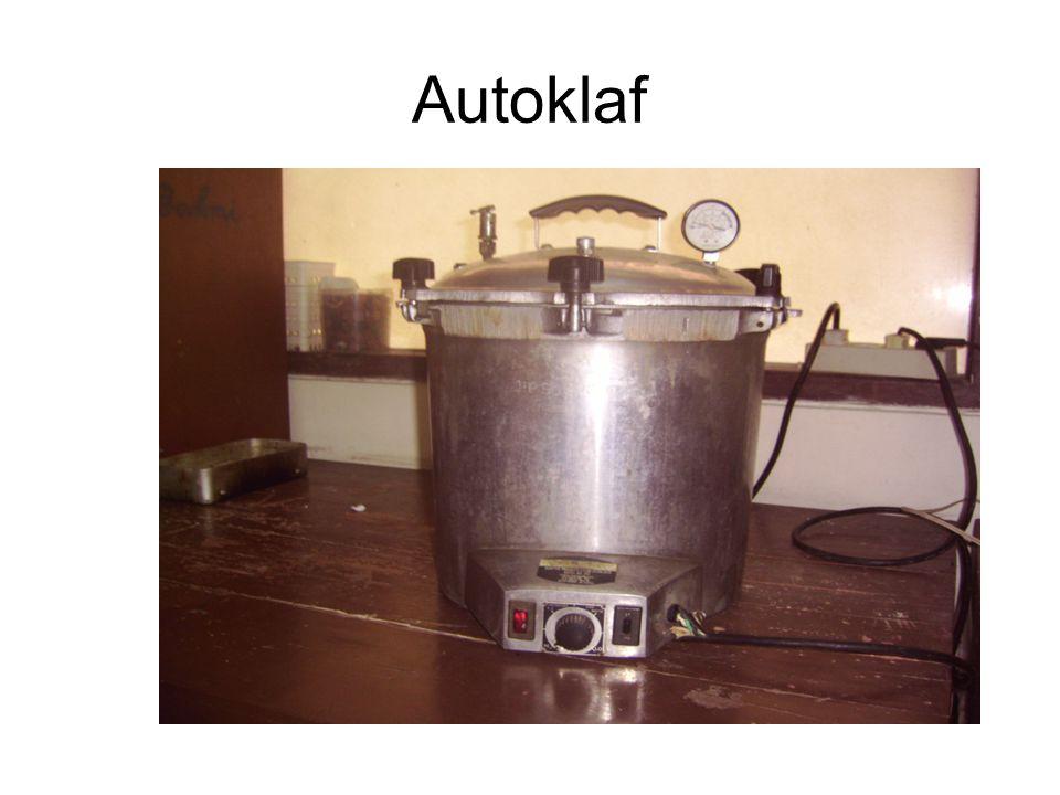 Autoklaf