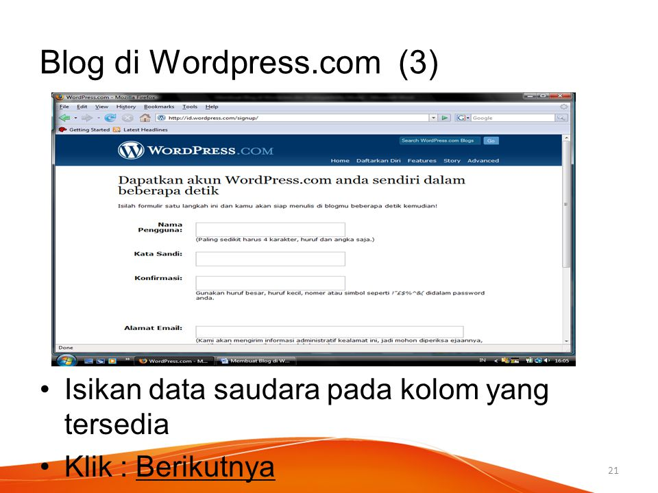 Blog di Wordpress.com (3)