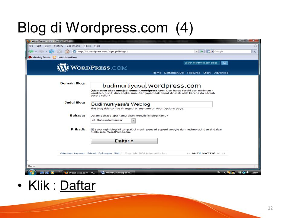 Blog di Wordpress.com (4)