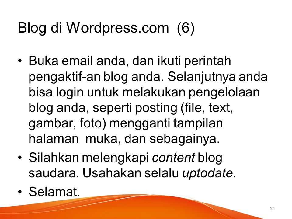 Blog di Wordpress.com (6)