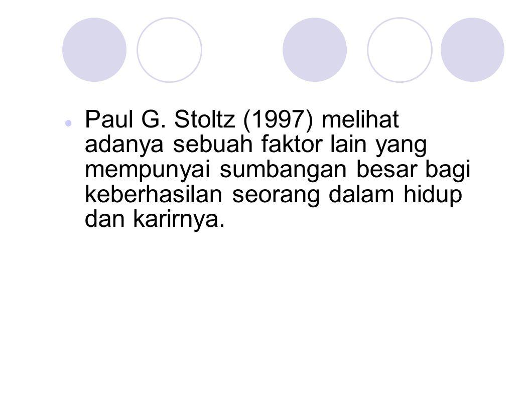 Paul G.