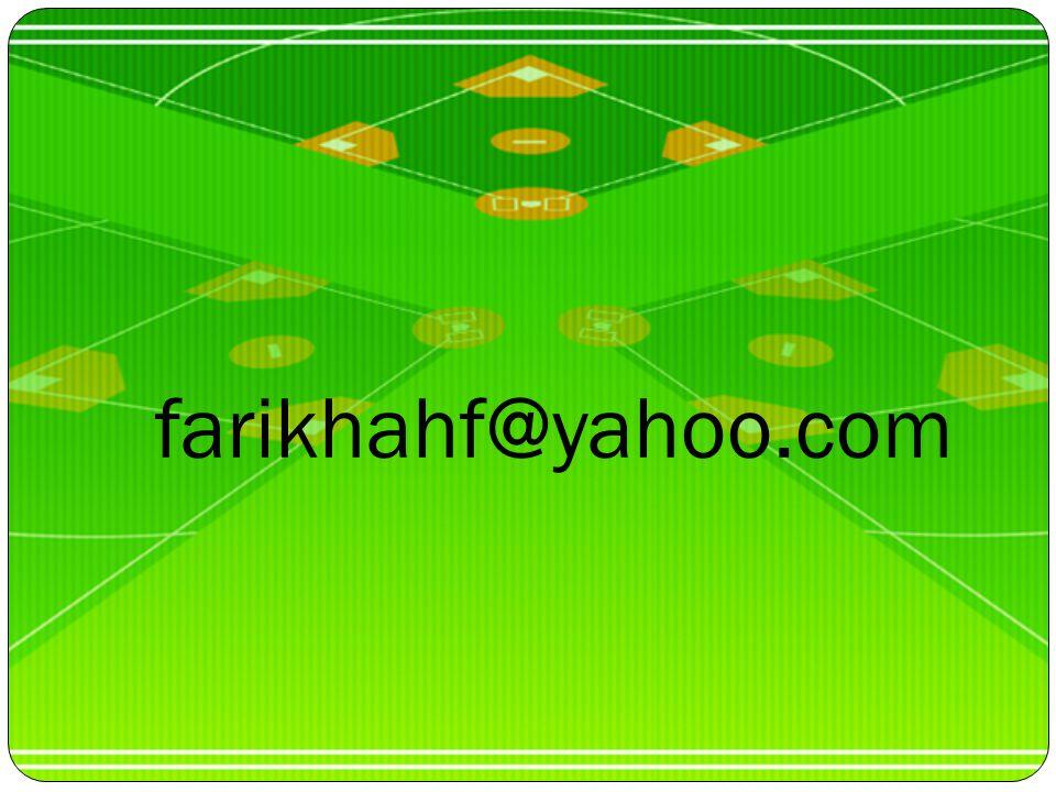 farikhahf@yahoo.com