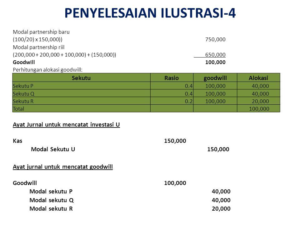 PENYELESAIAN ILUSTRASI-4