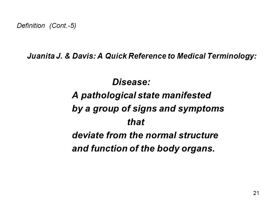 INFECTION (INFEKSI) Hubungan mikroba dengan manusia sering salah dimengerti. Bukan semata hubungan invader >< defender,
