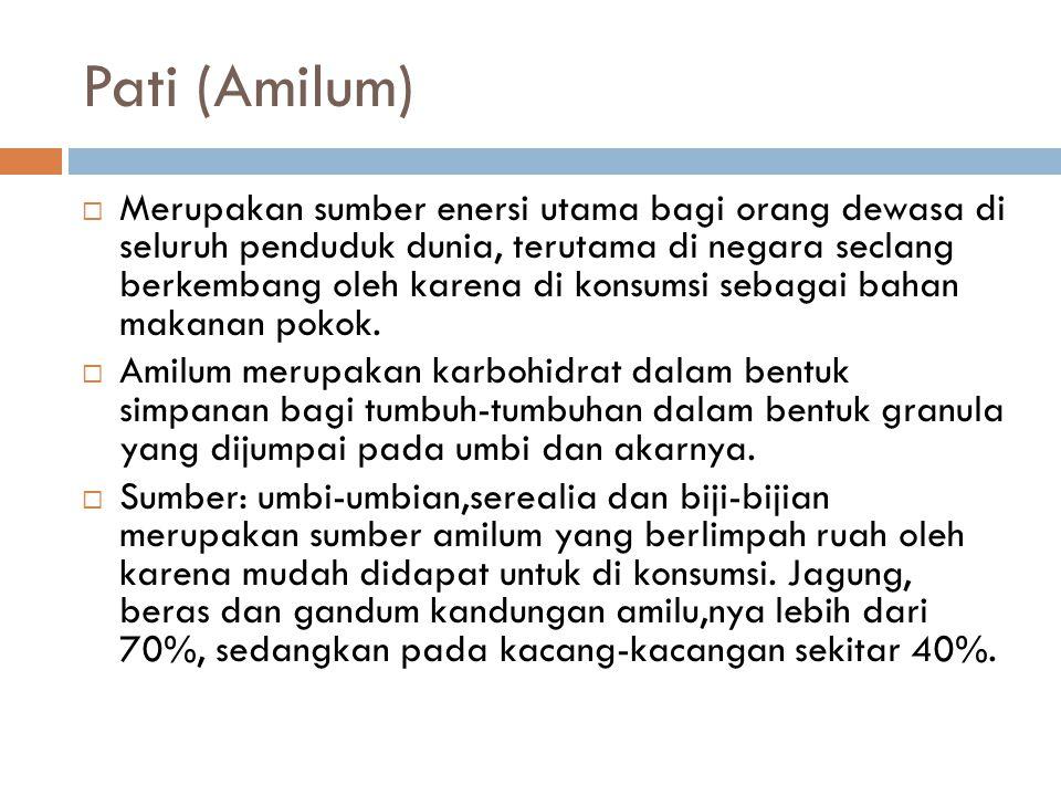 Pati (Amilum)