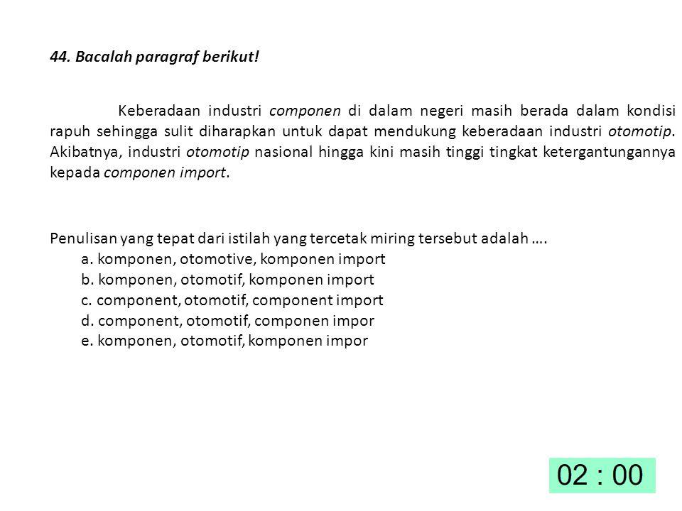 Image Result For Otomotif Nasional Adalaha
