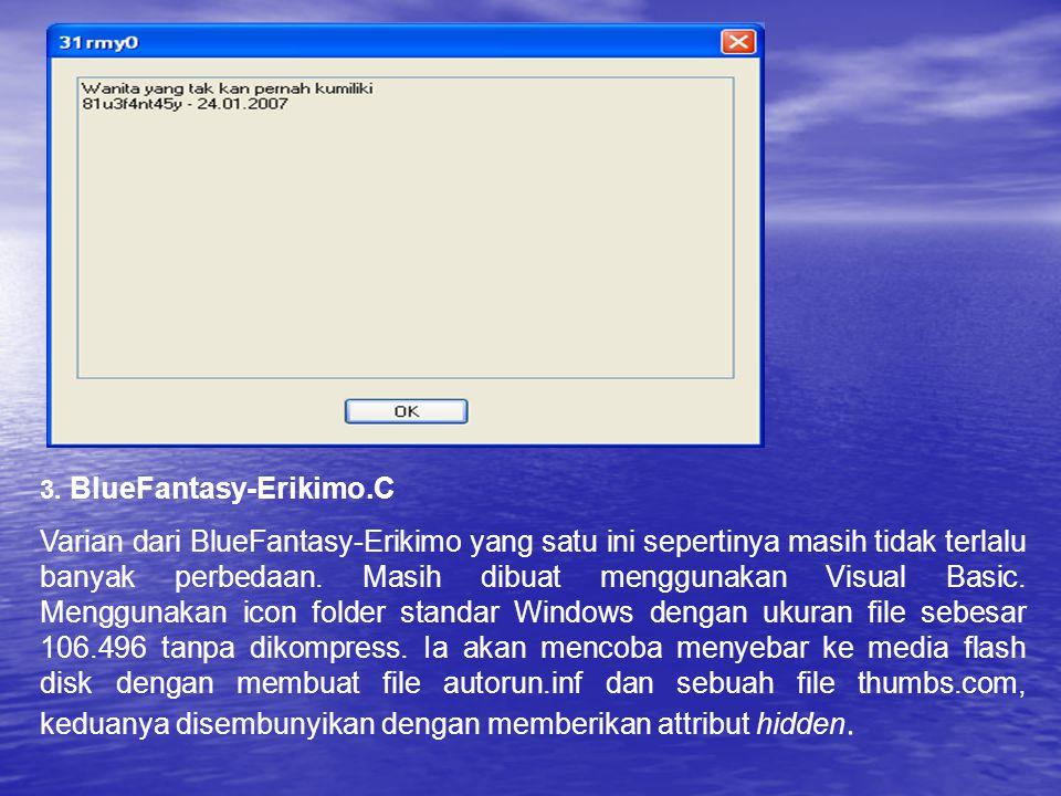3. BlueFantasy-Erikimo.C