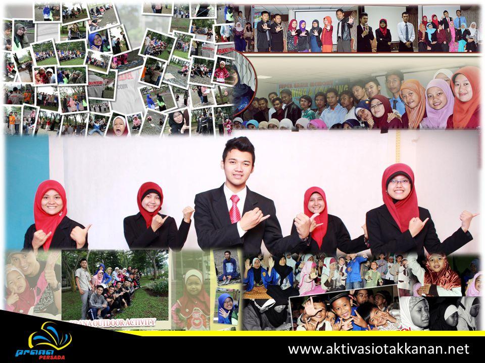www.aktivasiotakkanan.net