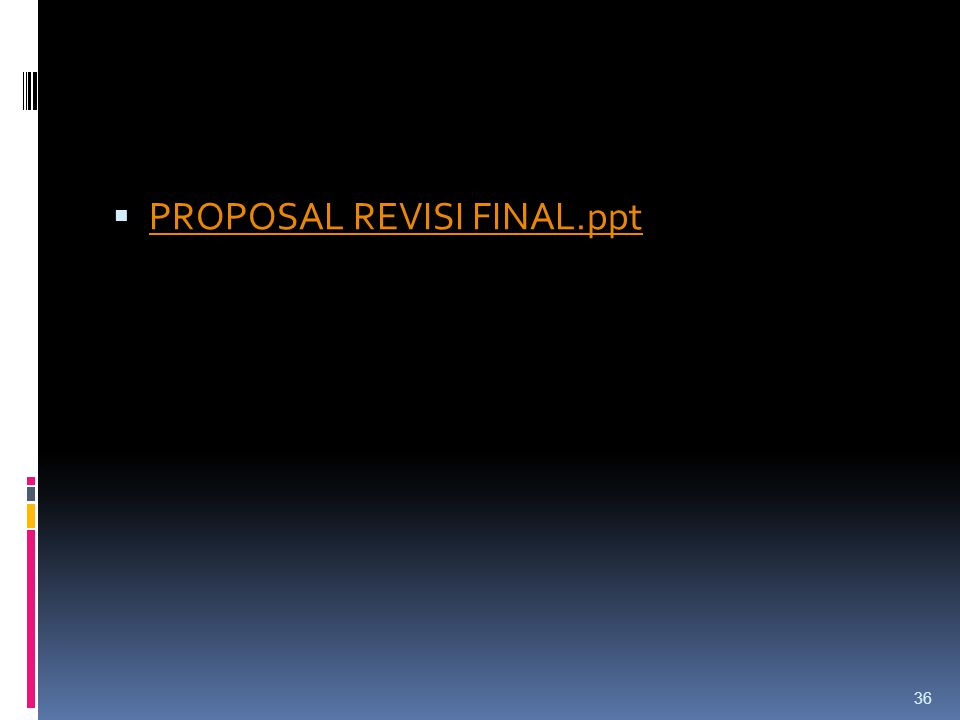 PROPOSAL REVISI FINAL.ppt