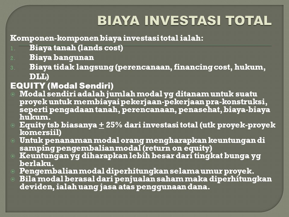 """analisis pengembalian investasi modal ptkalbe farma essay 第三篇 作者adapted from adam b summers, 文章题目""""bag ban bad for freedom and by the san."""