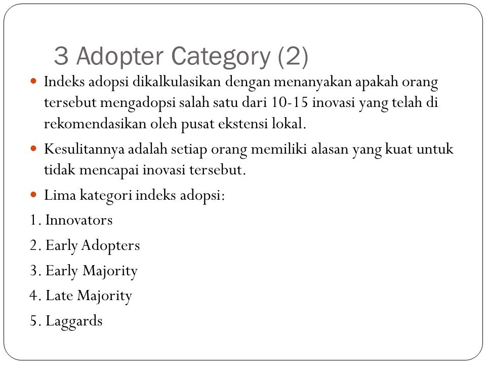 3 Adopter Category (2)