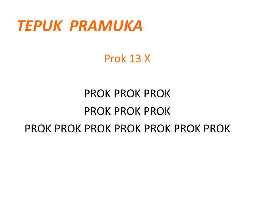 Prok 13 X PROK PROK PROK PROK PROK PROK PROK PROK PROK PROK
