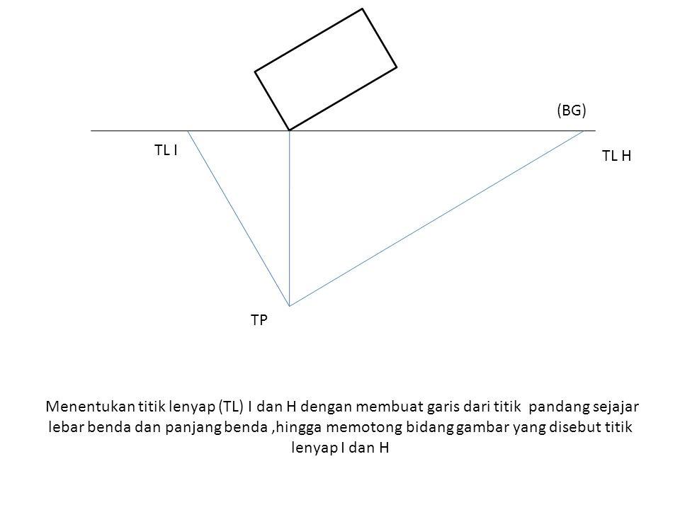 (BG) TL I. TL H. TP.
