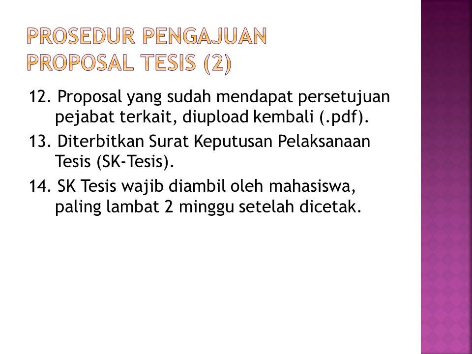 PROSEDUR PENGAJUAN PROPOSAL TESIS (2)