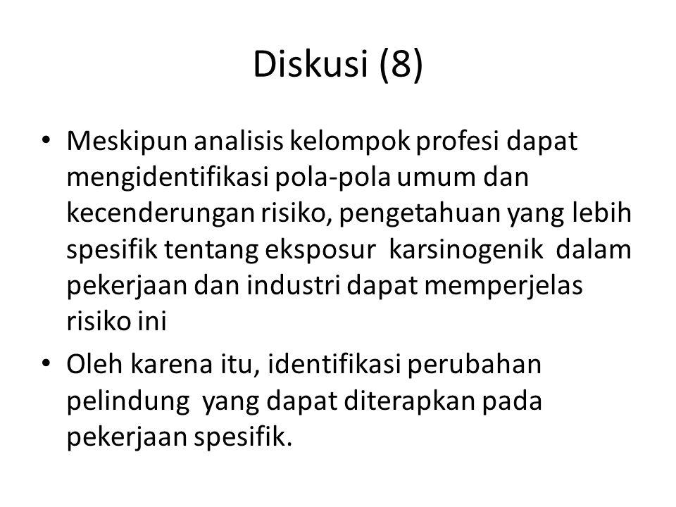 Diskusi (8)
