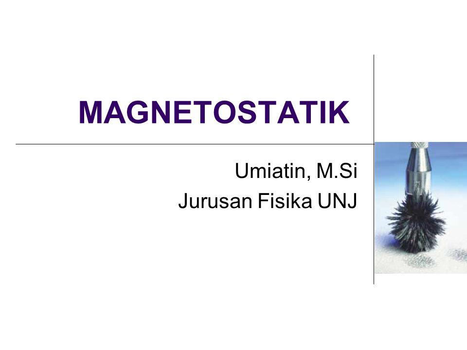 Umiatin, M.Si Jurusan Fisika UNJ